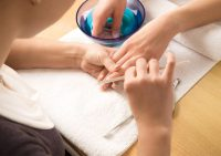Вреден ли гель-лак для ногтей, и еще 6 важных вопросов о маникюре