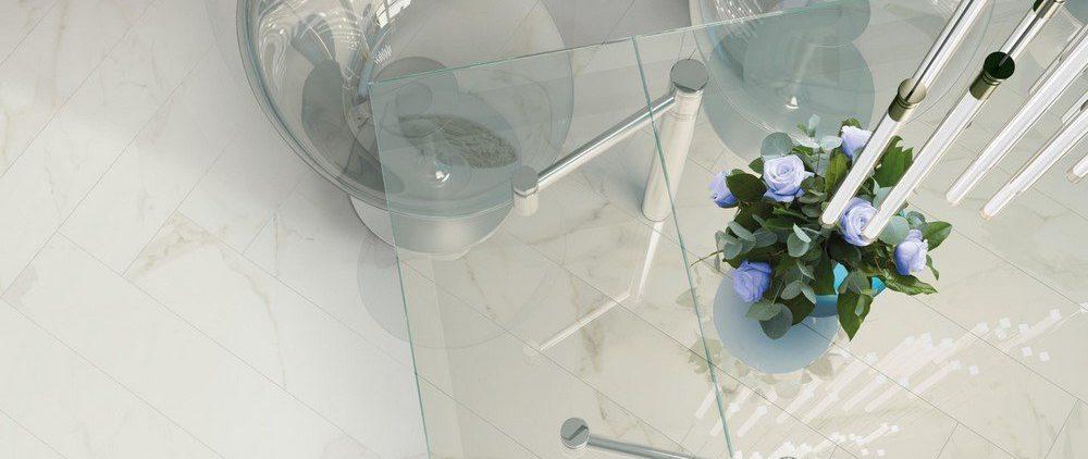 Cerdomus – лучшие дизайнерские решения современности реализованные в керамограните.