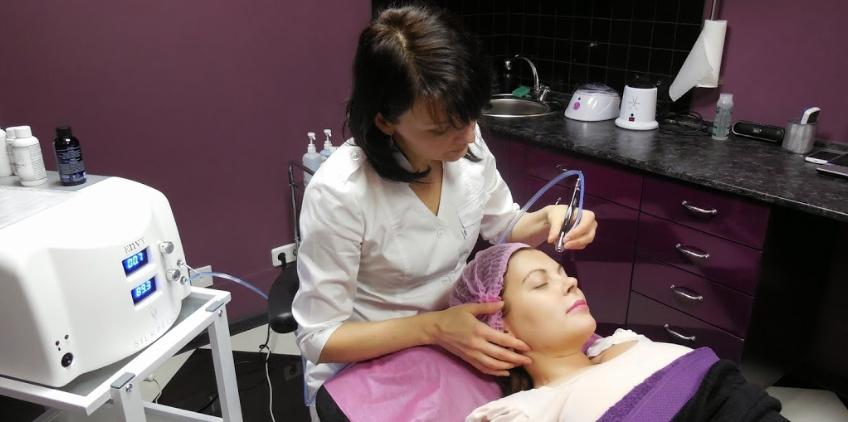 Многопрофильная косметологическая клиника – комплексное лечение и уход