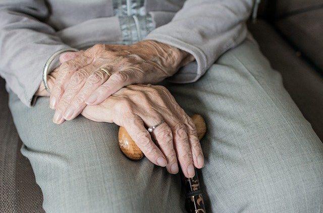 Ученые обнаружили, что цвет кожи влияет на показания пульсоксиметра