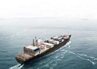 Перевозки грузов с компанией Iskema