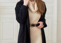 Как выбрать пальто на зиму?