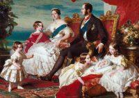 Браки между родственниками – что произойдет, если жениться на двоюродной сестре?