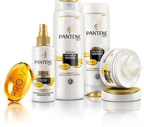 Витамины для красоты и здоровья волос – снаружи и изнутри