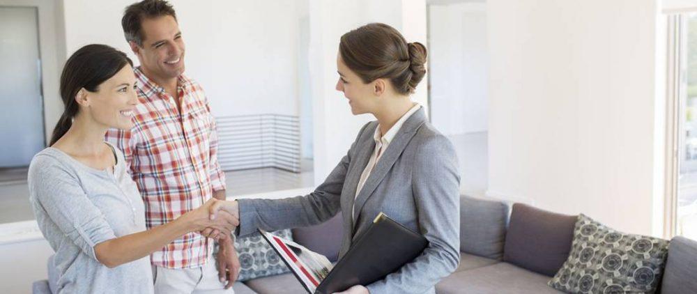 Как избежать проблем между хозяином и арендатором при первой встрече