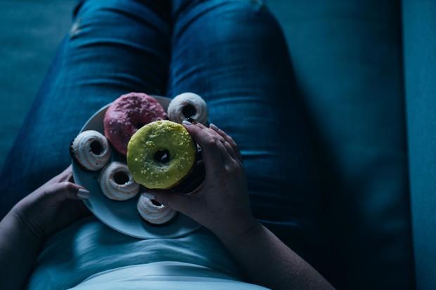 Здоровый образ жизни: дань моде или реальная забота о себе?