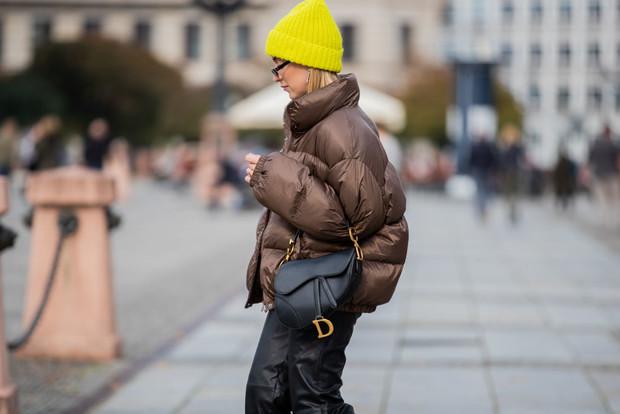 Зимние покупки, о которых вы не пожалеете