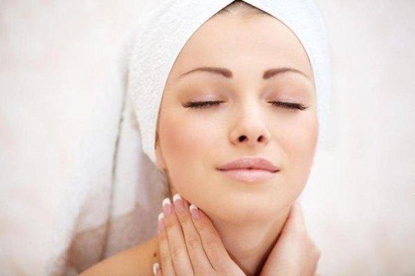 Наука и красота: высокотехнологичные способы ухода за кожей