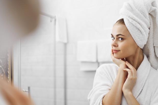 На лице написано: о каких заболеваниях говорят проблемы с кожей