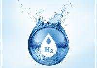 Молекулярный водород продлевает молодость и борется с болезнями