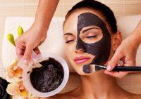 Всего в 3 приема с помощью 3 суперсредств – меняем дневной макияж на вечерний