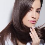 Витамины, которые нужны для женской красоты и здоровья