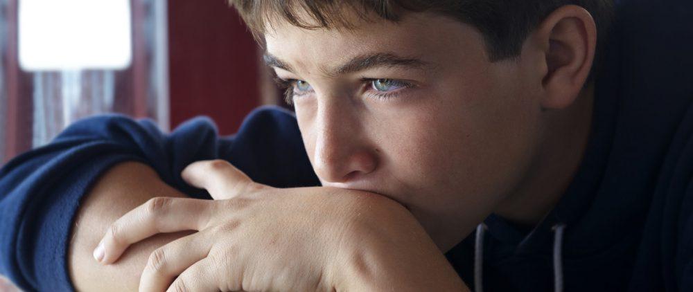 Если подросток не хочет учиться