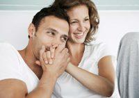 Стоит ли дать отношениям второй шанс?