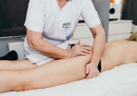 Что нужно знать об антицеллюлитном массаже
