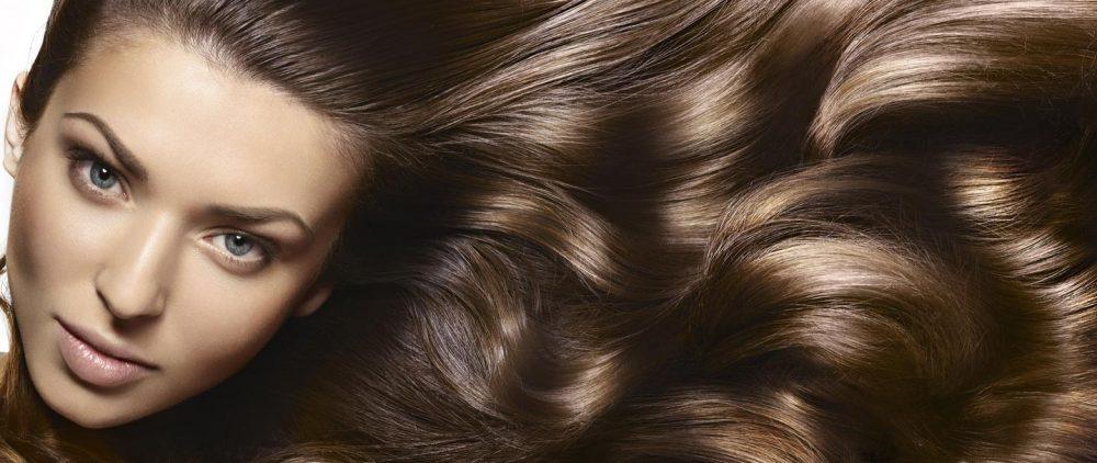 Твои волосы просят ухода