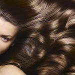 7 волшебных точек молодости и красоты