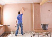 Как рассчитать ремонт квартиры