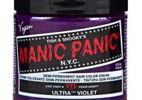 О двух сестрах из Нью-Йорка, которые создали бренд MANIC PANIC