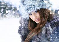 Тот-10 модных трендов сезона зимы
