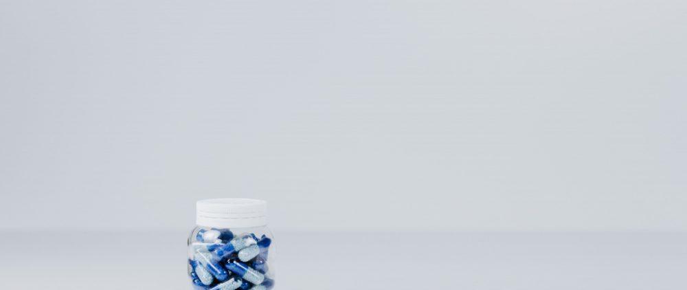 Витамин В12: роль в организме