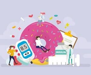 Преддиабет: что сделать, чтобы он не перешел в диабет?