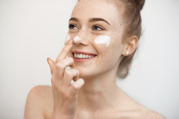 Когда дефекты кожи говорят о серьезных проблемах со здоровьем? 4 главных сигнала