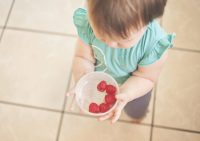 Гидронефроз почек у детей