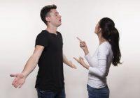 Один синдром на двоих. Когда любовь становится слишком тесной?