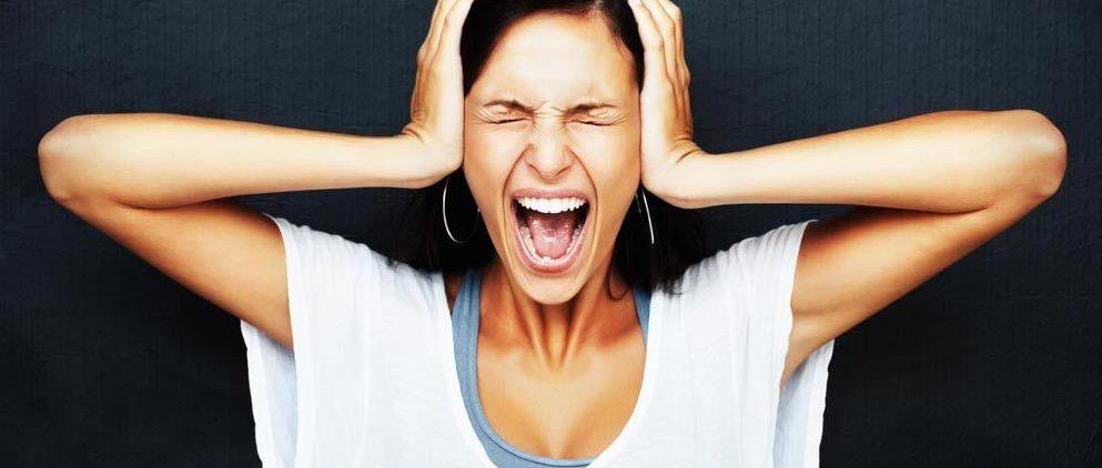 Как избавиться от злости, раздражения, зависти и научиться эмоциональному контролю