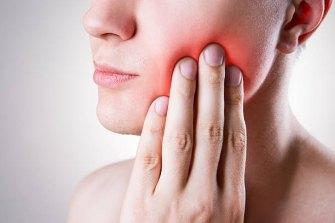 Зубная боль. Причины, лечение, советы по снижению боли
