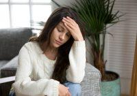 В вопросах здоровья лучше учиться на чужих ошибках