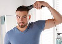 Выбираем машинку для стрижки волос