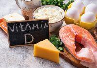 Витамин D: сколько, кому и как