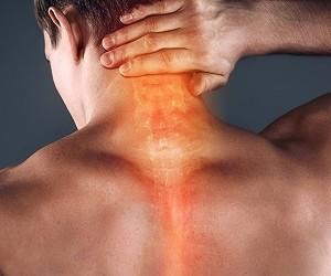 Боли в затылочной части головы: о чем это может говорить?