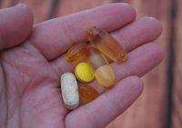 Россиянам назвали замедляющий старение витамин