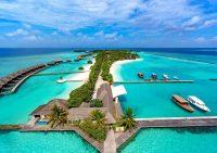 Туры на Мальдивы от «Веселого туриста»