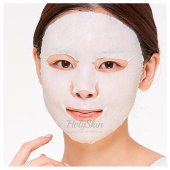 Корейские маски