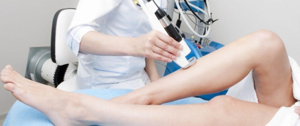Лазерная эпиляция: о чем умалчивают косметологи