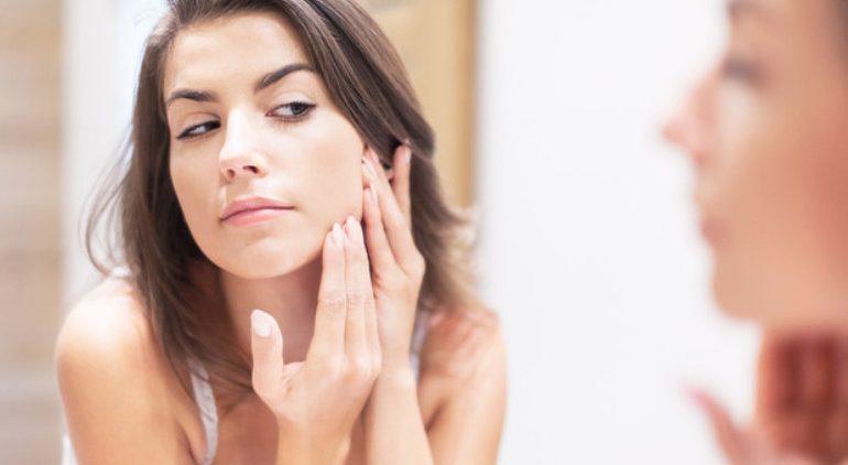 Как выбрать уходовую косметику для лица?