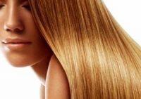 Можно ли беременным красить волосы: мнение профессионала