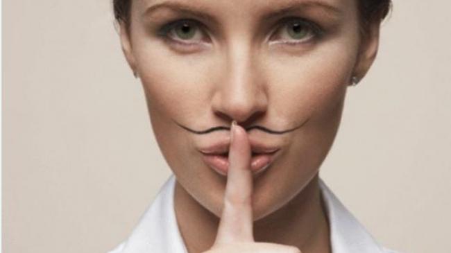 Зачем женщине мужские гормоны? Нужно ли с ними бороться?