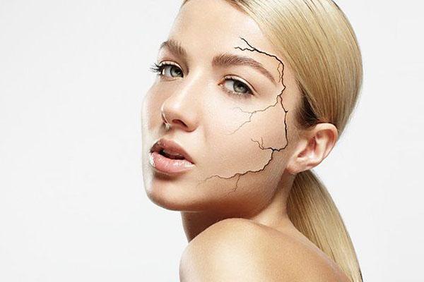 5 привычек вредных для кожи лица