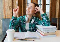 Как быстро подготовиться к урокам