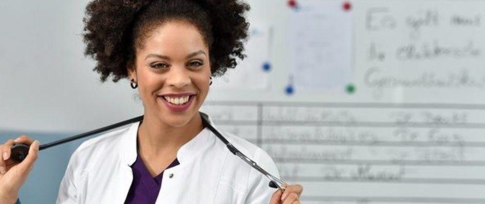 5 обследований, которые нужно пройти каждой женщине после 40 лет