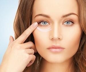 Контурная пластика глаз – ясный взгляд на коррекцию проблем