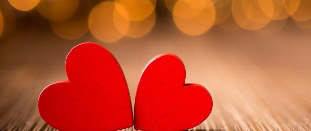 Мужские стадии любви