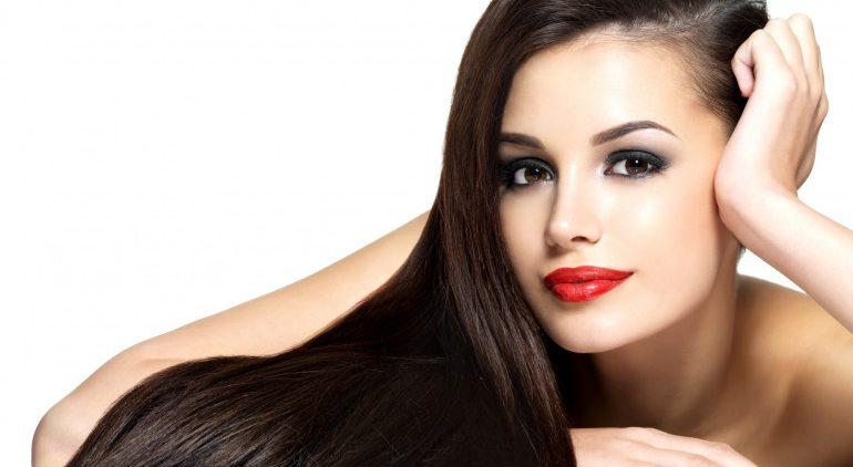 Ламинирование — красивые и здоровые волосы за час