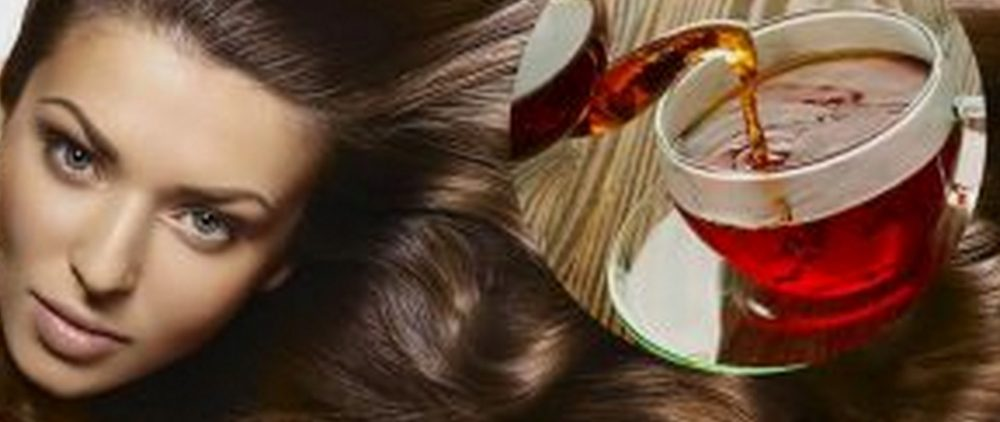 Лучшие маски для каштановых волос
