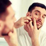 Ногти могут «рассказать» о болезнях человека